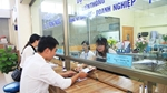 Phối hợp, liên thông thủ tục đăng ký thành lập doanh nghiệp