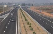 Điều chỉnh xây đường nối Vùng kinh tế biển Nam Định với cao tốc Cầu Giẽ-Ninh Bình
