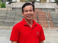 """Bạn Nguyễn Văn Nhanh đoạt giải Nhất tuần 6 Cuộc thi trắc nghiệm """"Chung tay vì an toàn giao thông"""""""