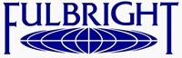 Tìm kiếm ứng viên học bổng học giả Fulbright