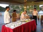 Những tín hiệu tích cực của du lịch Quảng Ninh