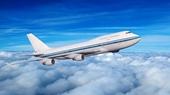 Vietravel Airlines chính thức trở thành Hãng hàng không thứ 5 tại Việt Nam