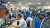 VNPT triển khai các giải pháp phục vụ họp trực tuyến kỳ họp thứ 10 Quốc hội khóa XIV