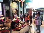 Quảng Ninh phấn đấu đón 3 triệu lượt khách du lịch trong quý IV 2020
