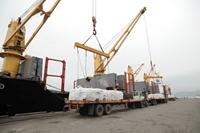 9 tháng có 5 mặt hàng xuất khẩu trên 10 tỷ USD