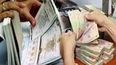 Tiềm năng đầu tư nước ngoài vào cơ quan xếp hạng tín dụng trong nước tại Việt Nam