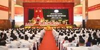 Đà Nẵng phát động ủng hộ đồng bào miền Trung khắc phục thiệt hại do mưa lũ