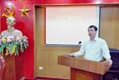 Đại hội Đảng bộ tỉnh Phú Thọ sẽ diễn ra từ ngày 26 - 28 10