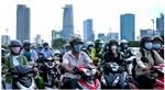 Việt Nam khẳng định vai trò dẫn dắt trong khối ASEAN