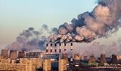 Ô nhiễm không khí khiến gần 500 000 trẻ sơ sinh tử vong vào năm 2019