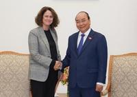 Việt Nam mong nhận được tư vấn chính sách từ WB