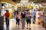 ADB kêu gọi các quốc gia Đông Nam Á thu hẹp khoảng cách số