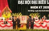 Đà Nẵng cần khẳng định vai trò thành phố trung tâm miền Trung - Tây Nguyên