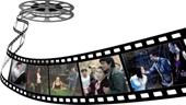 Liên hoan phim ngắn Thành phố Hồ Chí Minh năm 2020
