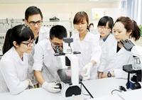 Lập hội đồng thẩm định quy hoạch mạng lưới khoa học và công nghệ công lập