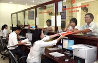 Tổng kết Đề án đơn giản hóa TTHC, giấy tờ công dân