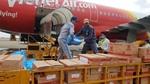 Chung tay hướng về miền Trung, Vietjet góp 10 000 đồng ủng hộ từ mỗi vé bay