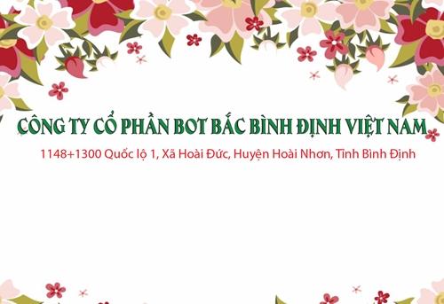 Chào mừng kỷ niệm 38 năm ngày Nhà giáo Việt Nam
