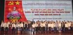 Hải Phòng Doanh nghiệp đăng ký ủng hộ gần 90 tỷ đồng hỗ trợ các tỉnh miền Trung
