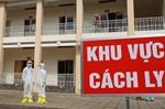 Sáng 23 10, Việt Nam không có ca mắc mới COVID-19
