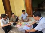 Ninh Thuận Tỷ lệ bao phủ BHYT đạt 93,48 dân số