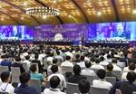 Vì một ASEAN gắn kết và chủ động thích ứng