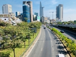 Kích cầu du lịch nội địa TP Hồ Chí Minh