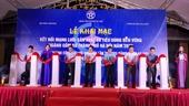 Kết nối mạng lưới sản xuất và tiêu dùng bền vững ngành gốm sứ Hà Nội, năm 2020