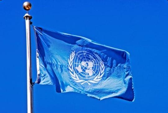 Liên hợp quốc và chặng đường 75 năm hoạt động vì hòa bình