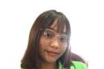 """Bạn Đặng Thị Khánh Linh đoạt giải Nhất tuần 7 Cuộc thi trắc nghiệm """"Chung tay vì an toàn giao thông"""""""
