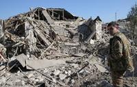 Nagorny - Karabakh có im tiếng súng sau lệnh ngừng bắn mới