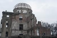 Hiệp ước Cấm vũ khí hạt nhân sắp có hiệu lực