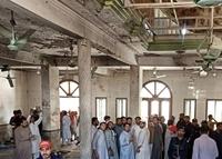 Pakistan Nổ bom tại một trường Hồi giáo, ít nhất 7 người thiệt mạng