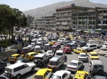 UNEP Ô nhiễm môi trường từ việc xuất khẩu xe cũ