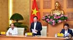 Nỗ lực triển khai các công việc chuẩn bị cho Hội nghị Cấp cao ASEAN lần thứ 37