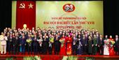 Hà Nội phân công nhiệm vụ 16 ủy viên Ban Thường vụ Thành ủy