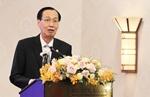 Phát huy nguồn lực kiều bào, nâng vị thế hàng hóa Việt Nam trên trường quốc tế