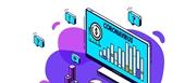 Đầu tư trực tiếp nước ngoài giảm do COVID-19
