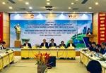 Xu hướng phát triển năng lượng tái tạo và thực tiễn tại Việt Nam