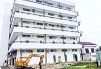 """Kiểm soát chặt chẽ việc xây dựng """"chung cư mini"""" tại Tp Hồ Chí Minh"""