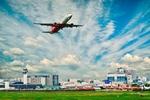Vietjet Một số chuyến bay được điều chỉnh giờ sớm lên, một số chuyến tạm ngừng khai thác để tránh bão