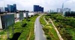 TP Hồ Chí Minh Điều chỉnh cả cung và cầu trong phân khúc căn hộ