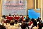 Phát huy vai trò kinh tế tư nhân trong phát triển kinh tế