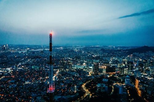 Cam kết giảm thiểu khí thải được hoan nghênh của Hàn Quốc