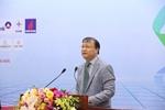 Nâng cao sức cạnh tranh cho hàng Việt