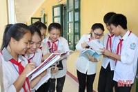 Xây dựng mối quan hệ tôn trọng và bình đẳng trong trường học