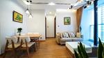 Phân khúc khách sạn và căn hộ dịch vụ sụt giảm do dịch COVID-19