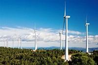 Phát triển năng lượng tái tạo – xu thế của tương lai