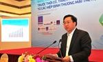 Tăng cường liên kết doanh nghiệp Việt chuyển dịch chuỗi giá trị toàn cầu