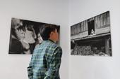 Triển lãm ảnh tại Australia gây quỹ ủng hộ đồng bào miền Trung